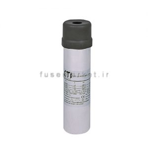 خازن سیلندری خشک 2/5kVAR