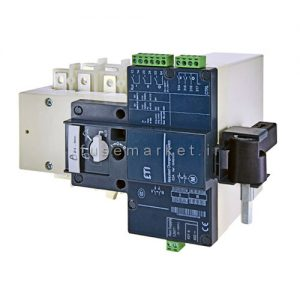 شفت کلیدگردان قدرت 1600/shaft LBS - S32