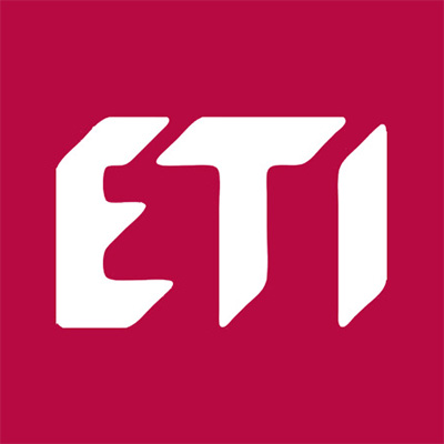 فروش فیوز ای تی آی ETI