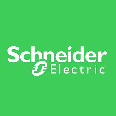 اشنایدر Schneider