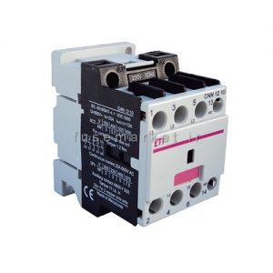 کنتاکتور CNM 45 22 220V/50Hz 22kW کد 4616000
