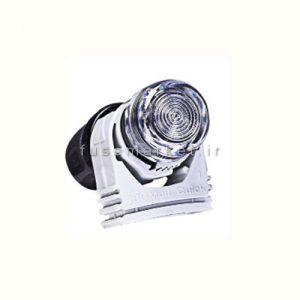 رله کنترل روشنایی - فتوسل ای تی آی ETI Twilight switch + sensor sou-1 کد 2470011