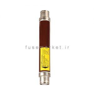 فیوز فشار متوسط 292 (Fuse VV) 10 آمپر کد 4225506